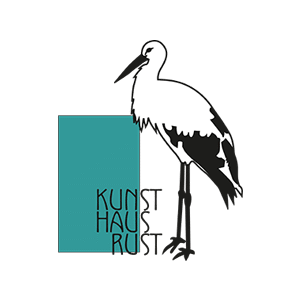 kunsthausRust_twodesign
