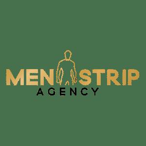 menstr_twodesign