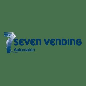 sevenvending_twodesign