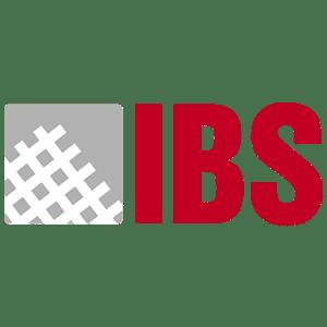 IBS_twodesign