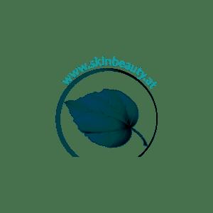 skinbeauty_acne_revolution_twoDesign