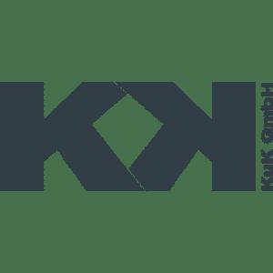 kukgmbh_twodesign
