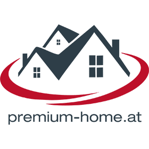 premium_home_twodesign