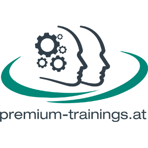 premium_trainings_twodesign