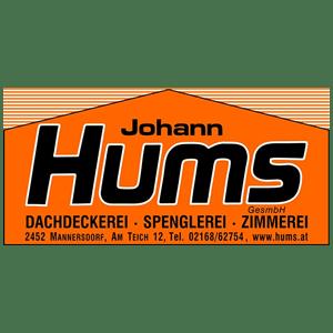 Johann_Hums_twodesign